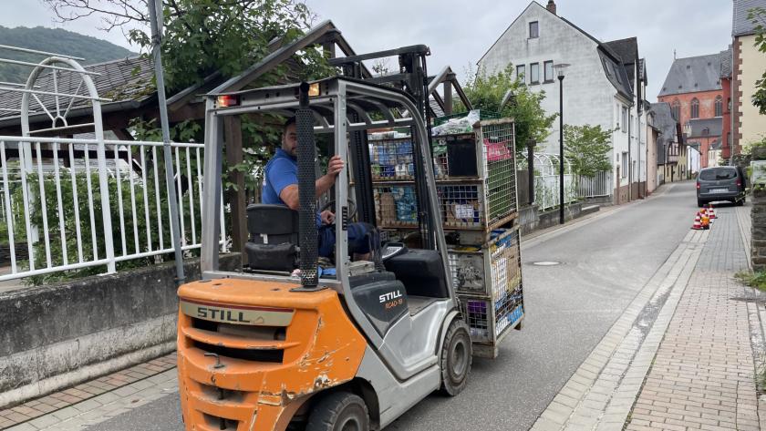 Spendenaktion_Hochwasser_2021-07-16_15
