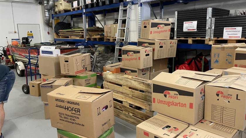 Spendenaktion_Hochwasser_2021-07-16_19