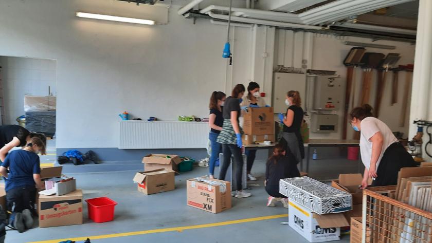 Spendenaktion_Hochwasser_2021-07-16_2