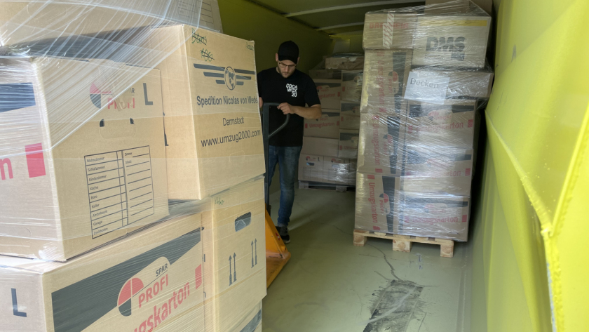 Spendenaktion_Hochwasser_2021-07-16_25