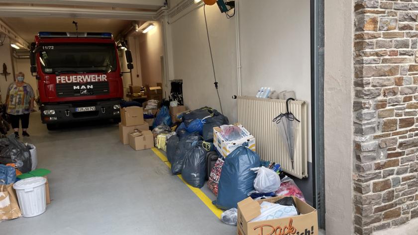 Spendenaktion_Hochwasser_2021-07-16_7
