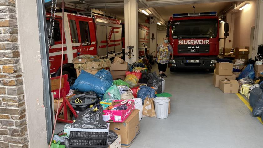 Spendenaktion_Hochwasser_2021-07-16_8