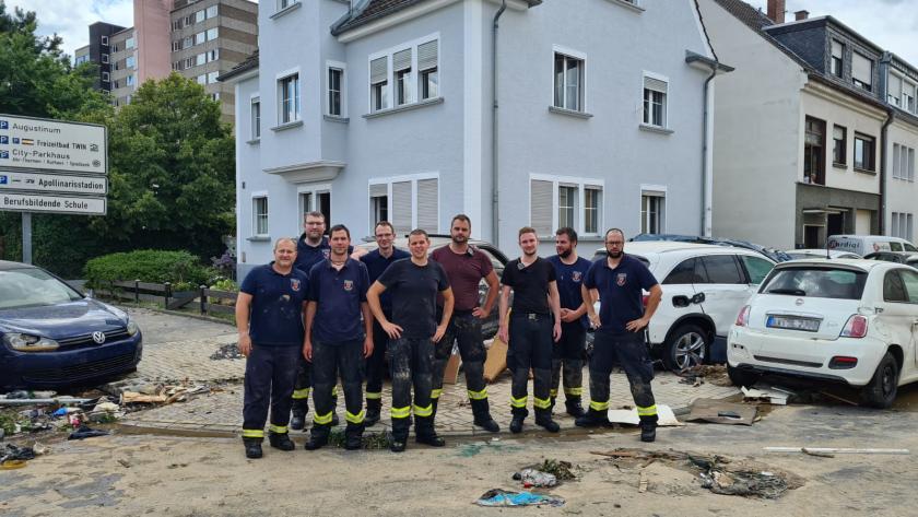 Einstatz_Ahrweiler_2021-07-14_Jonas_1