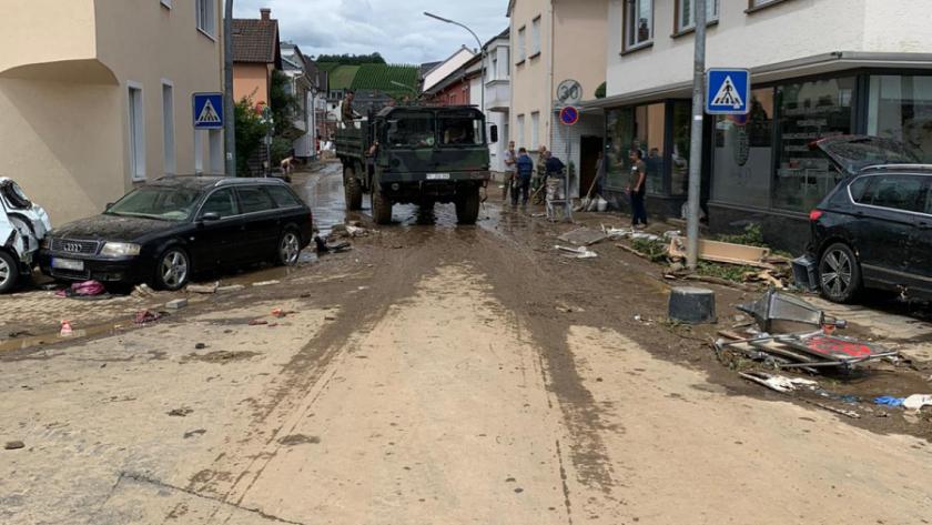 Einstatz_Ahrweiler_2021-07-14_Karsten_4