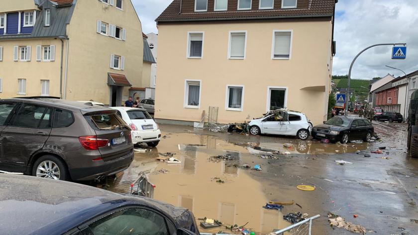 Einstatz_Ahrweiler_2021-07-14_Karsten_5