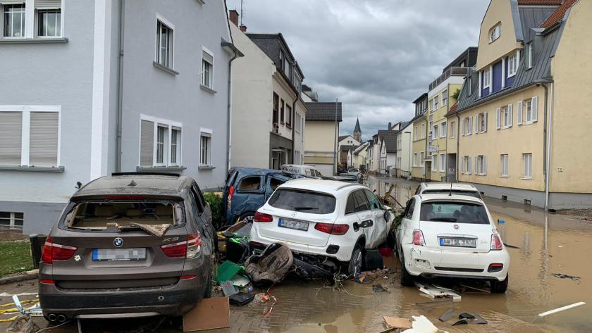 Einstatz_Ahrweiler_2021-07-14_Max_6
