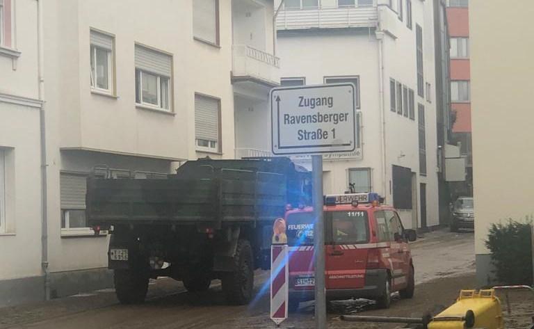 Einstatz_Ahrweiler_2021-07-14_Maxi_1