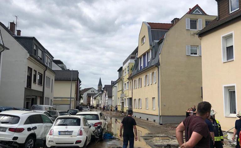 Einstatz_Ahrweiler_2021-07-14_Maxi_10