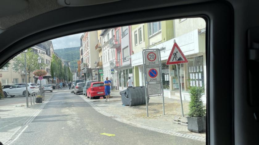 Einstatz_Ahrweiler_2021-07-14_Noel_14
