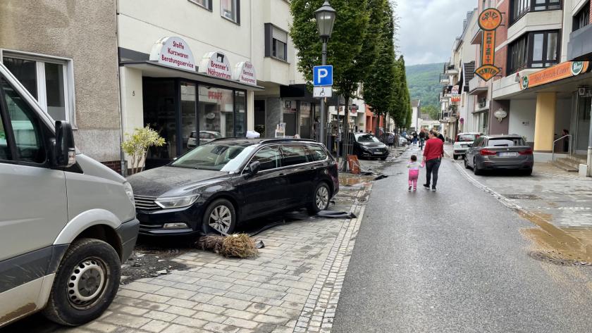 Einstatz_Ahrweiler_2021-07-14_Noel_18
